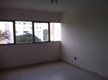 Apartamento venda Butantã - Referência 1174-V