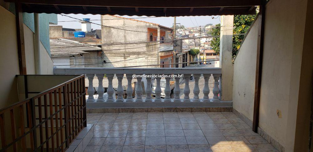 Casa Padrão Jardim Guaraú 1 dormitorios 1 banheiros 0 vagas na garagem