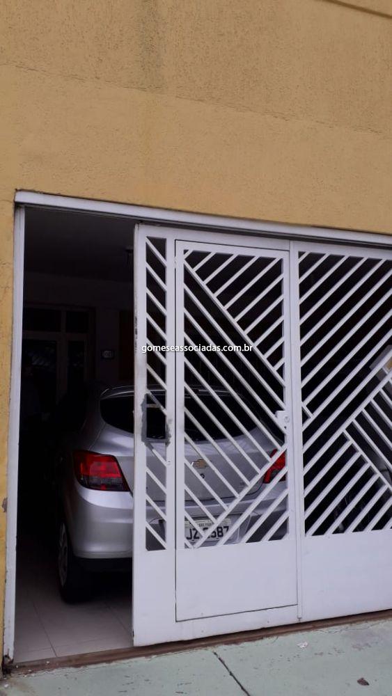 gomeseassociadas.com.br