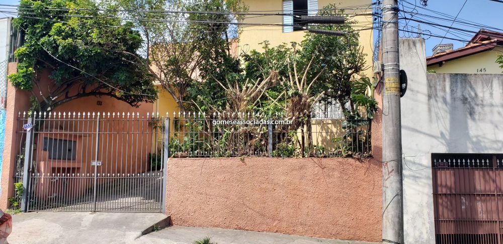 Casa Padrão Butantã 2 dormitorios 2 banheiros 3 vagas na garagem