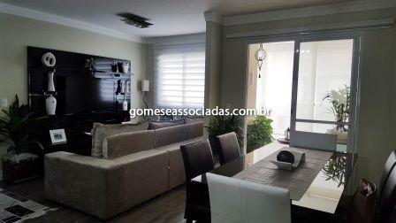 Apartamento venda RAPOSO TAVARES - Referência 1694