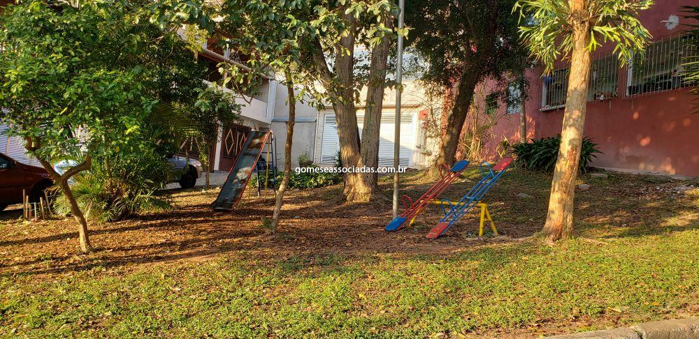 Casa Padrão aluguel Jardim Dracena - Referência 1180-C2A
