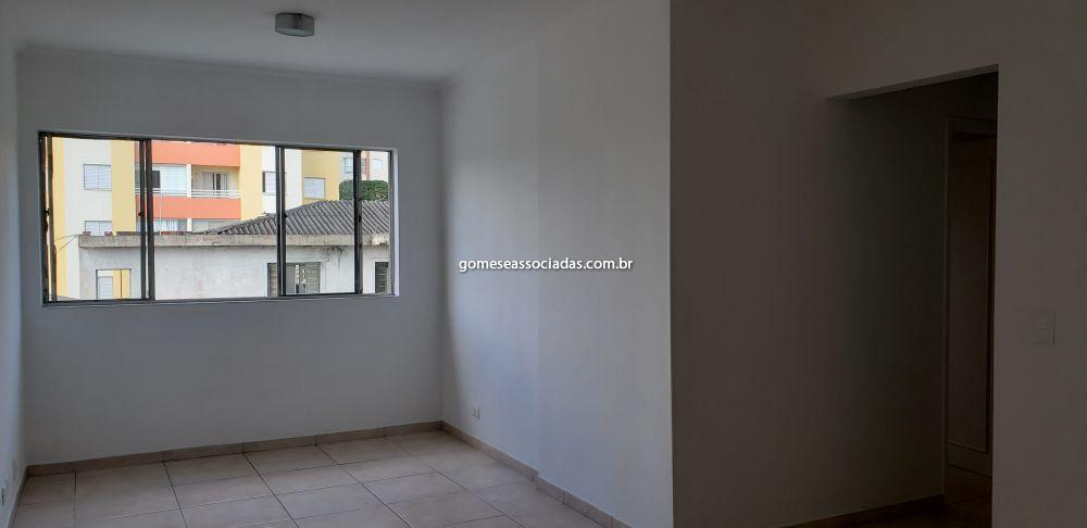 Apartamento aluguel Vila Gomes - Referência 1337-A