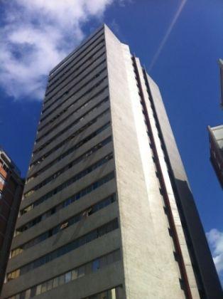 Apartamento venda Butantã - Referência 982-V