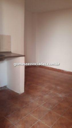Kitchenette aluguel Jardim Raposo Tavares - Referência 1787cs2B