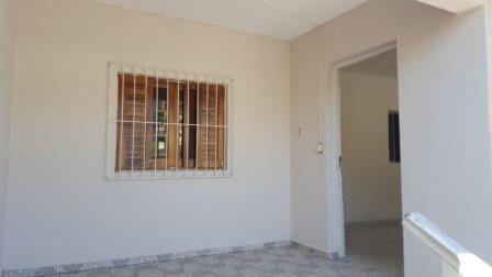 Casa Padrão aluguel Jardim Rosa Maria - Referência 764A