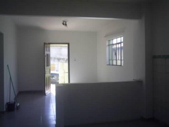 Casa Padrão Butantã 2 dormitorios 2 banheiros 0 vagas na garagem