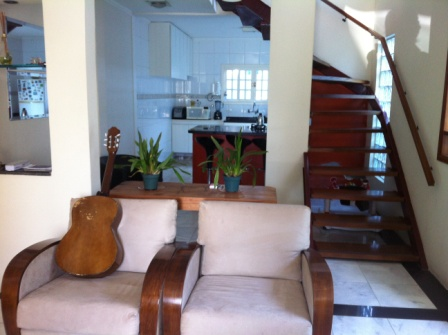 Casa Padrão venda JARDIM ROSA MARIA - Referência 1155