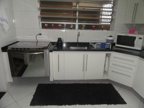 Casa Padrão venda JARDIM CLAUDIA - Referência 1161