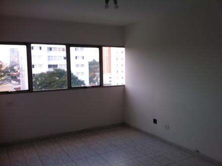 Apartamento aluguel Butantã - Referência 1174-A