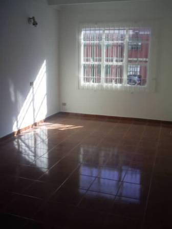 Apartamento Jardim Educandário 2 dormitorios 1 banheiros 1 vagas na garagem