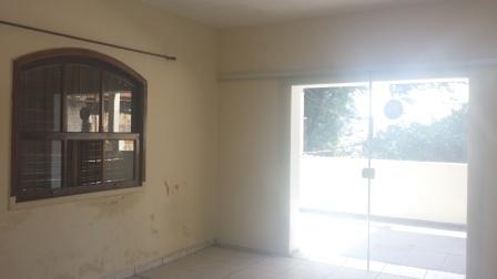 Salão aluguel Butantã - Referência 1248