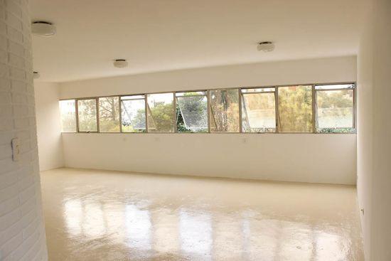 Apartamento aluguel Butantã - Referência 1280