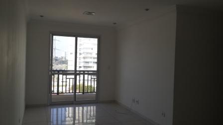 Apartamento venda Butantã São Paulo - Referência 1287