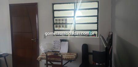 Casa Padrão venda JARDIM ROSA MARIA - Referência 1292