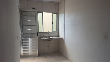 Casa Padrão aluguel Butantã São Paulo