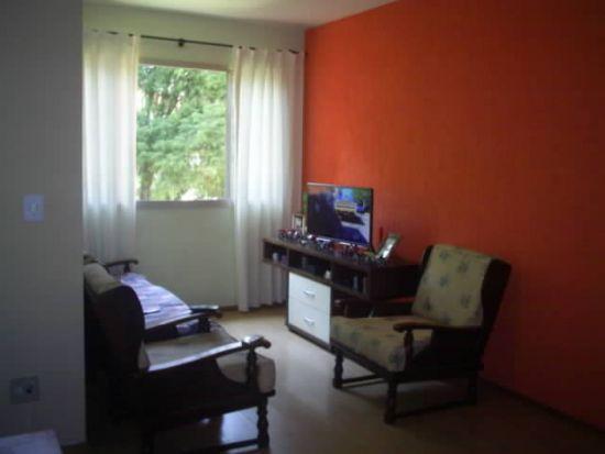 Apartamento venda Butantã - Referência 1300
