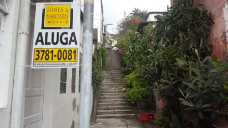Casa Padrão aluguel Jardim Arpoador São Paulo