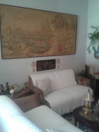 Casa Padrão venda Jardim das Esmeraldas - Referência 1360