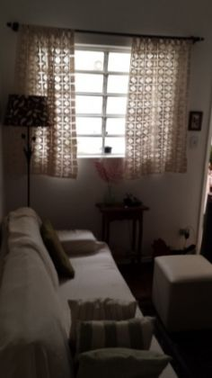 Casa Padrão venda Jardim Rosa Maria - Referência 1369