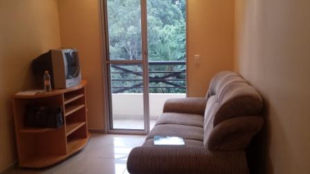 Apartamento venda Butantã - Referência 1371