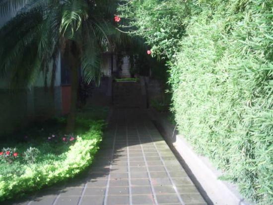 Apartamento Jardim Lúcia 2 dormitorios 1 banheiros 1 vagas na garagem