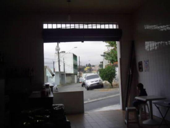 Comercial aluguel Guarau São Paulo